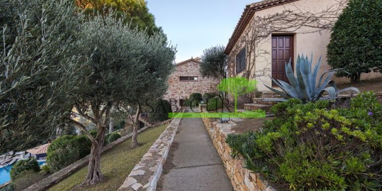ref-1321-villa-for-sale-casabegur-begur-costa-brava-33