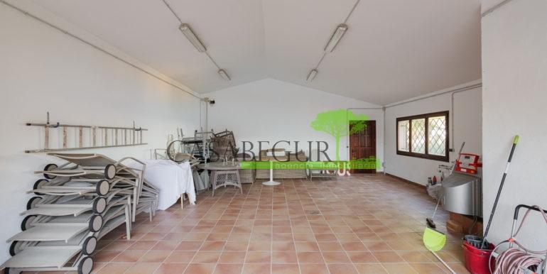 ref-1321-villa-for-sale-casabegur-begur-costa-brava-34
