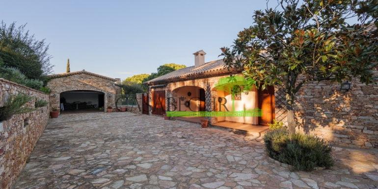 ref-1321-villa-for-sale-casabegur-begur-costa-brava-4