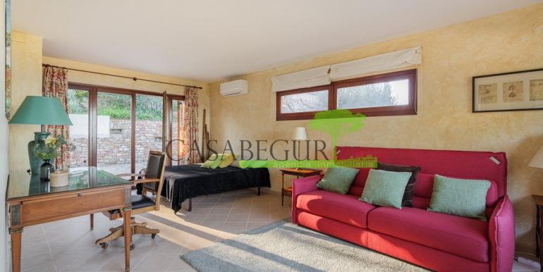 ref-1321-villa-for-sale-casabegur-begur-costa-brava-5