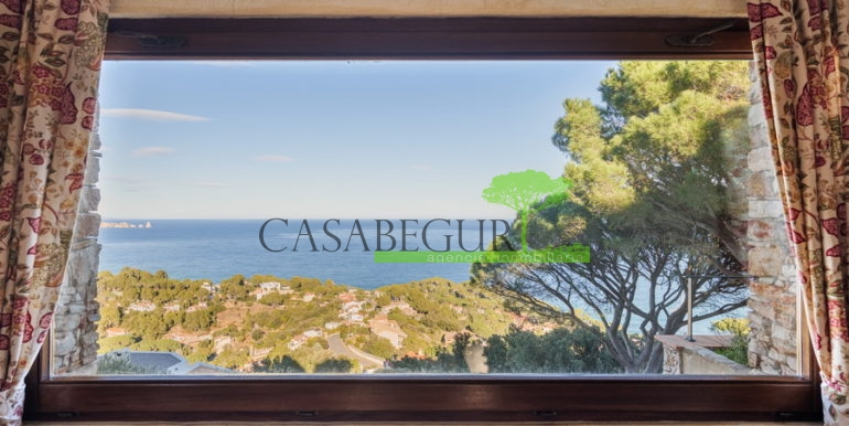 ref-1321-villa-for-sale-casabegur-begur-costa-brava-7