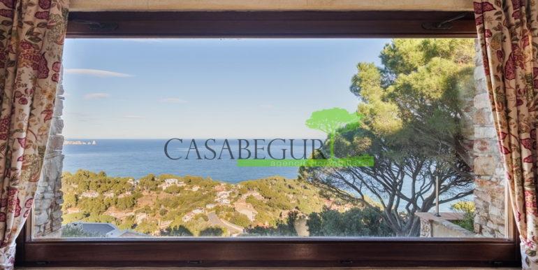 ref-1321-villa-for-sale-casabegur-begur-costa-brava-7