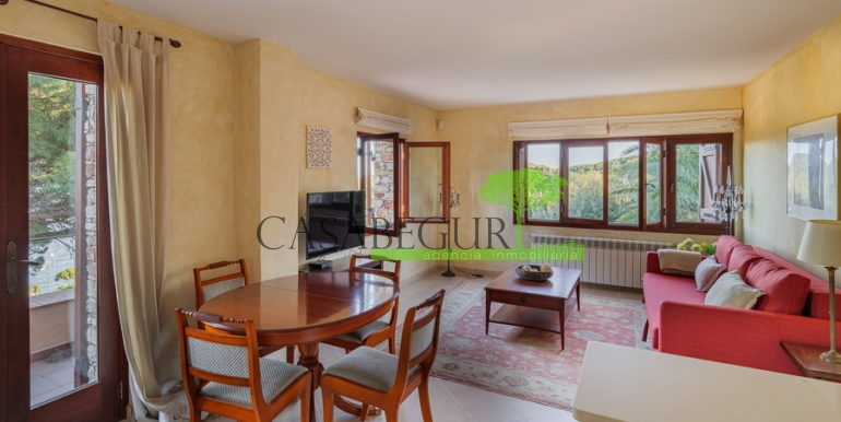 ref-1321-villa-for-sale-casabegur-begur-costa-brava-8
