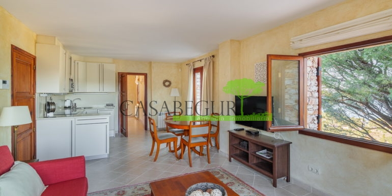 ref-1321-villa-for-sale-casabegur-begur-costa-brava-9