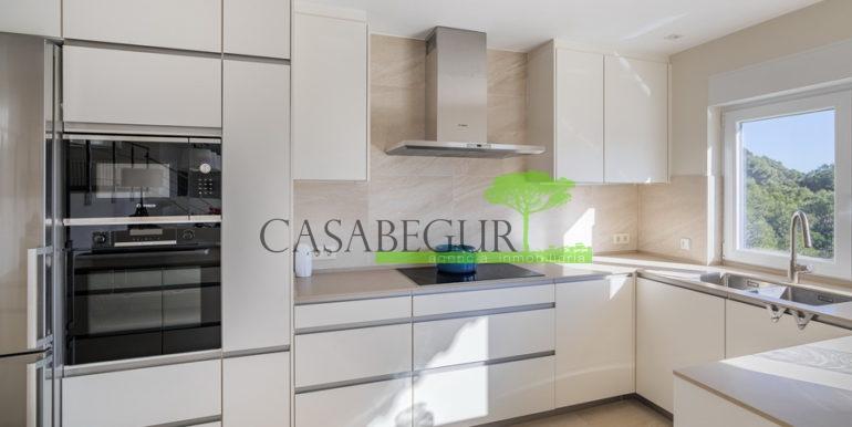 ref-1322-en-venta-casabegur-aiguafreda-begur-9