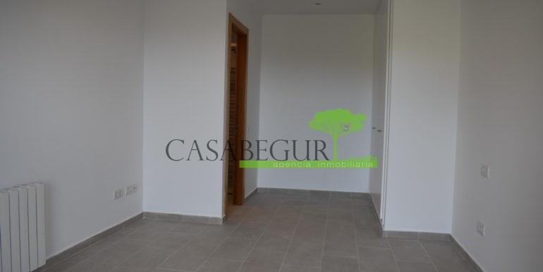 ref-401-casabegur-for-sale-residencial-villa-views-10