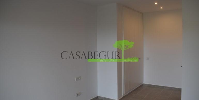 ref-401-casabegur-for-sale-residencial-villa-views-11