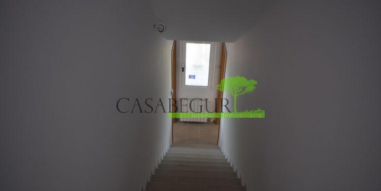 ref-401-casabegur-for-sale-residencial-villa-views-13