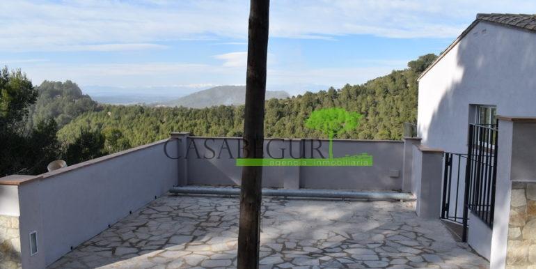 ref-401-casabegur-for-sale-residencial-villa-views-15
