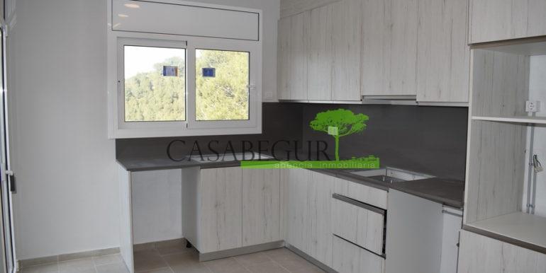 ref-401-casabegur-for-sale-residencial-villa-views-18