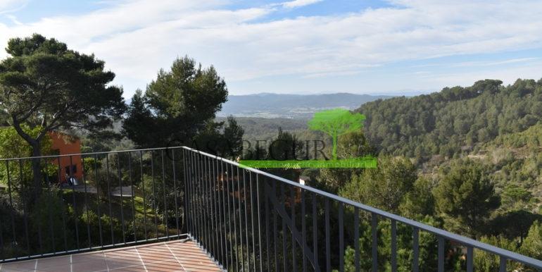 ref-401-casabegur-for-sale-residencial-villa-views-19