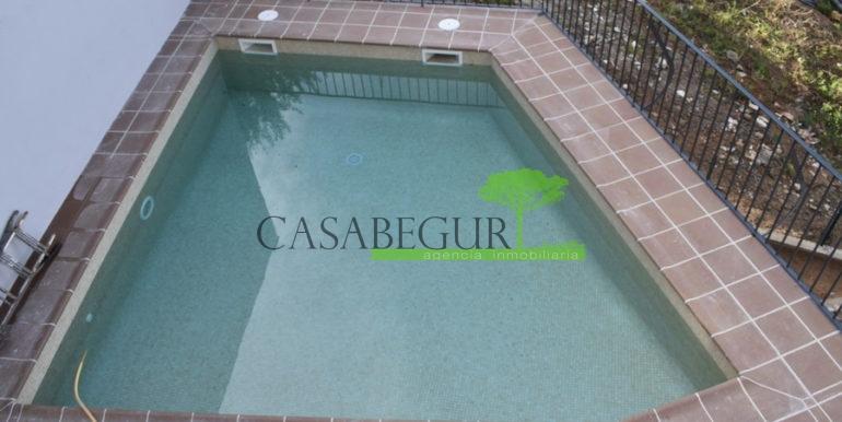 ref-401-casabegur-for-sale-residencial-villa-views-20