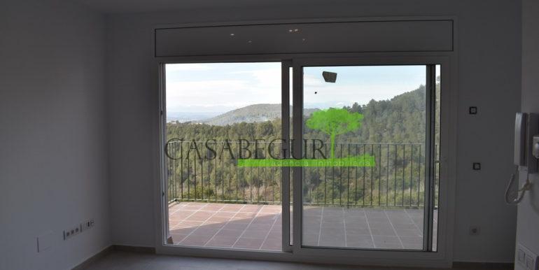 ref-401-casabegur-for-sale-residencial-villa-views-21