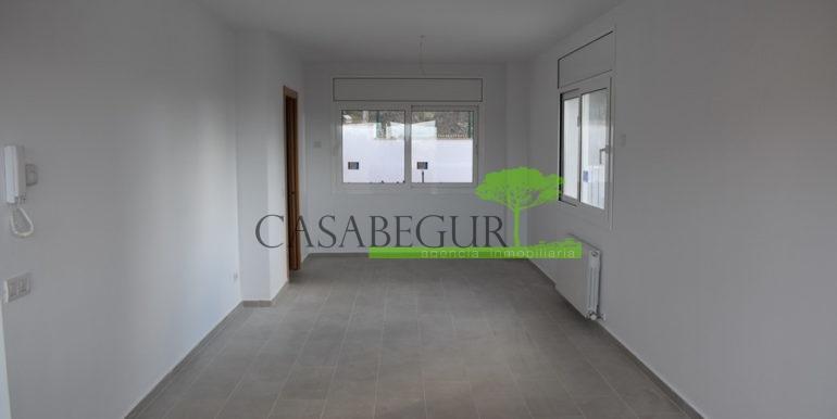 ref-401-casabegur-for-sale-residencial-villa-views-23