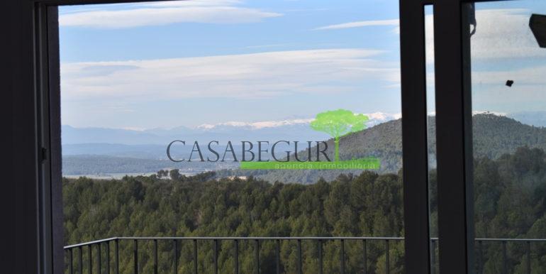 ref-401-casabegur-for-sale-residencial-villa-views-3