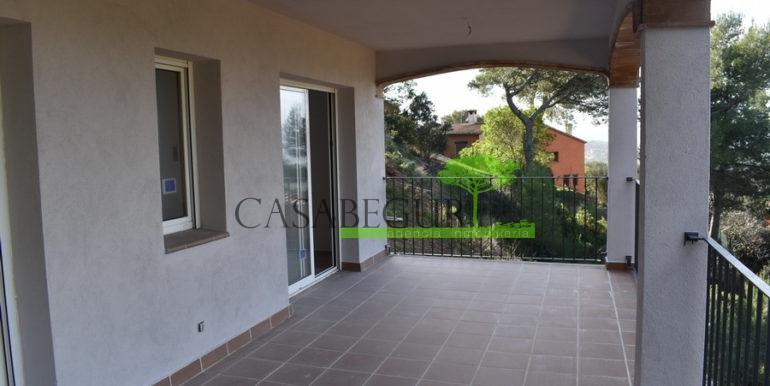 ref-401-casabegur-for-sale-residencial-villa-views-5