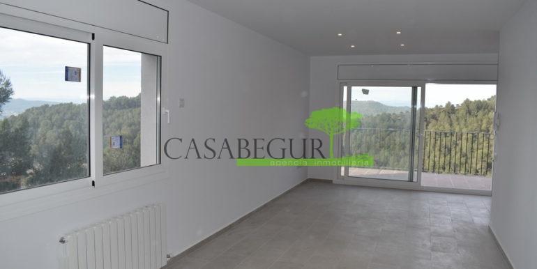 ref-401-casabegur-for-sale-residencial-villa-views-6