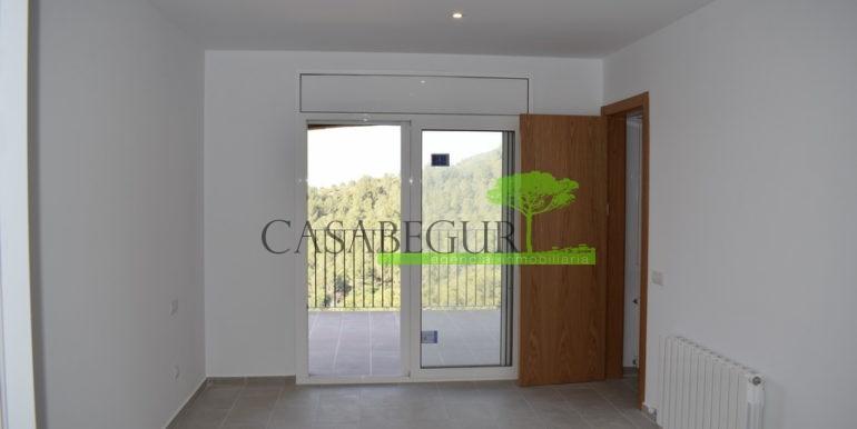 ref-401-casabegur-for-sale-residencial-villa-views-7