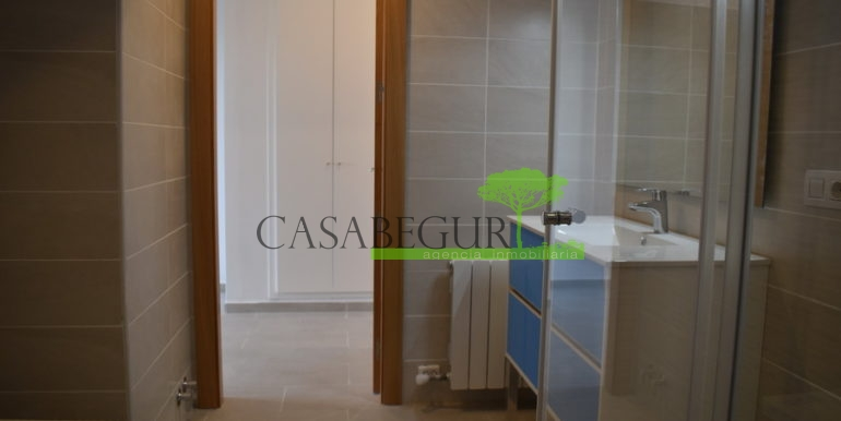 ref-401-casabegur-for-sale-residencial-villa-views-8