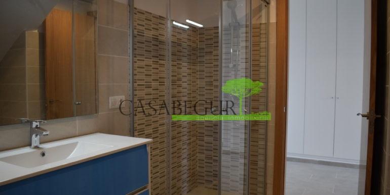 ref-401-casabegur-for-sale-residencial-villa-views-9