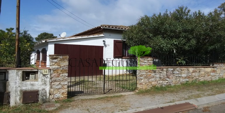 ref-1328-villa-begur-casabegur-for-sale-costa-brava-1