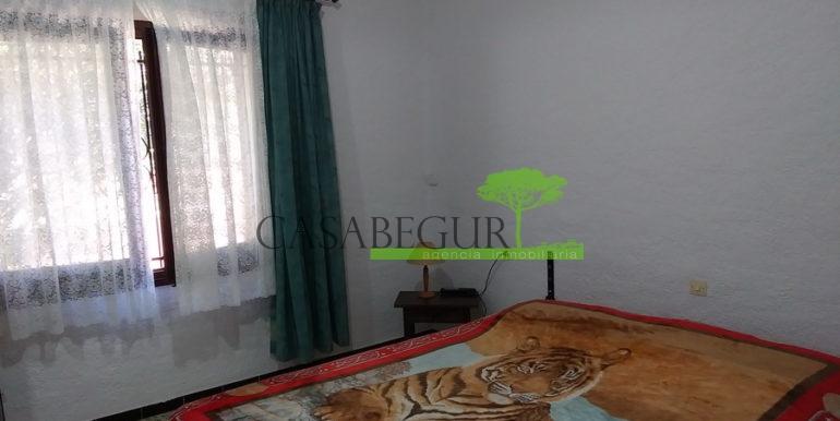 ref-1328-villa-begur-casabegur-for-sale-costa-brava-10