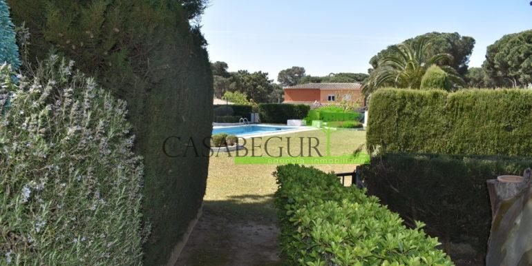 ref-1328-villa-begur-casabegur-for-sale-costa-brava-12