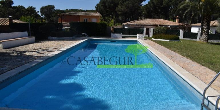 ref-1328-villa-begur-casabegur-for-sale-costa-brava-13