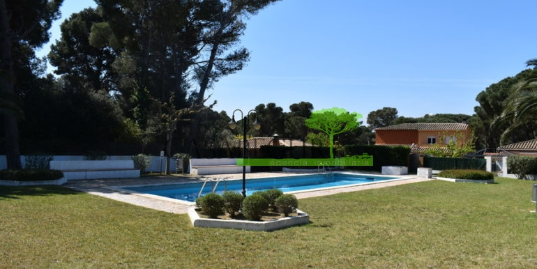 ref-1328-villa-begur-casabegur-for-sale-costa-brava-2