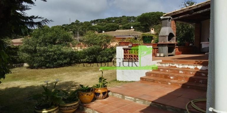 ref-1328-villa-begur-casabegur-for-sale-costa-brava-4