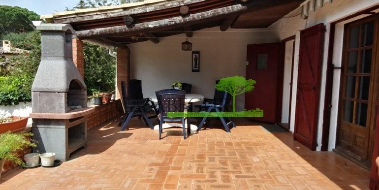 ref-1328-villa-begur-casabegur-for-sale-costa-brava-5