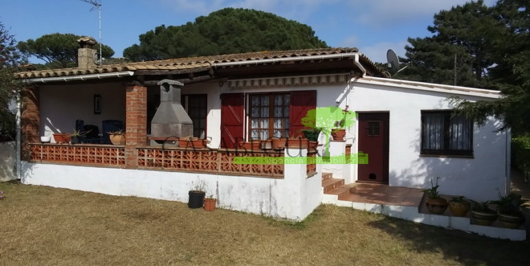 ref-1328-villa-begur-casabegur-for-sale-costa-brava-6
