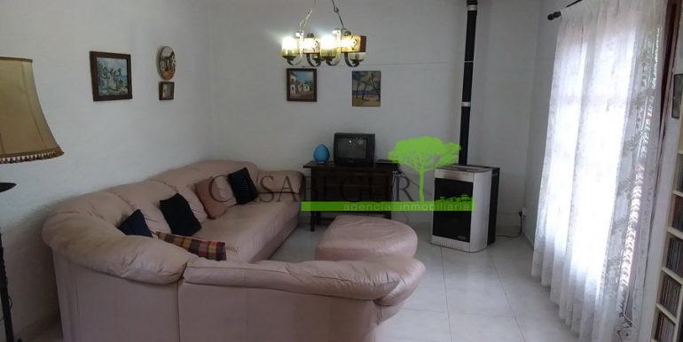 ref-1328-villa-begur-casabegur-for-sale-costa-brava-7