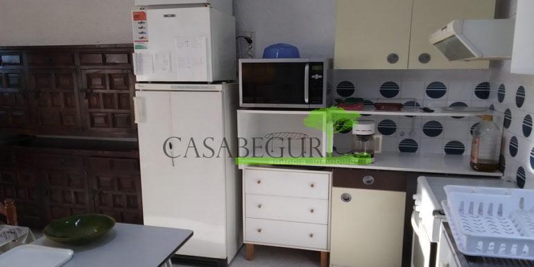 ref-1328-villa-begur-casabegur-for-sale-costa-brava-8
