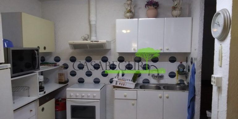 ref-1328-villa-begur-casabegur-for-sale-costa-brava-9