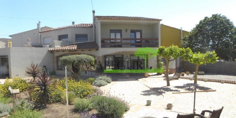 ref-1332-for-sale-villa-garden-esclanya-begur-costa-brava-1
