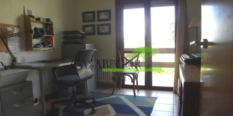 ref-1332-for-sale-villa-garden-esclanya-begur-costa-brava-12