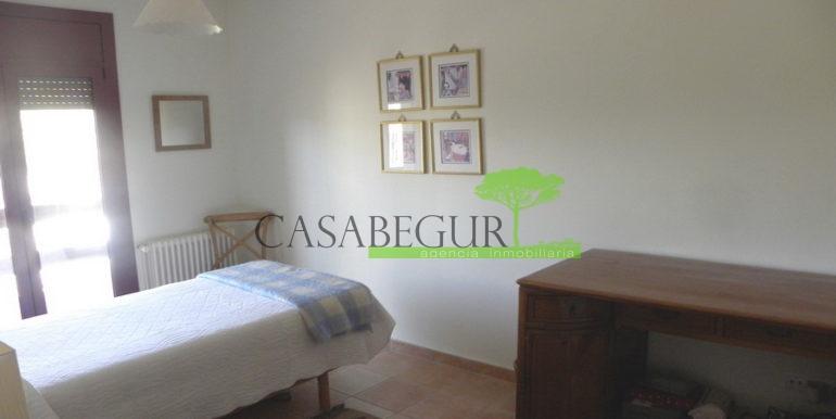 ref-1332-for-sale-villa-garden-esclanya-begur-costa-brava-13
