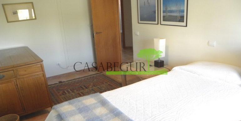 ref-1332-for-sale-villa-garden-esclanya-begur-costa-brava-14