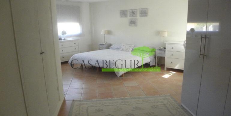 ref-1332-for-sale-villa-garden-esclanya-begur-costa-brava-15