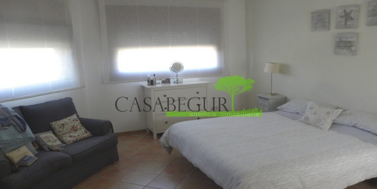 ref-1332-for-sale-villa-garden-esclanya-begur-costa-brava-16