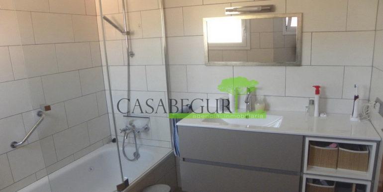 ref-1332-for-sale-villa-garden-esclanya-begur-costa-brava-18