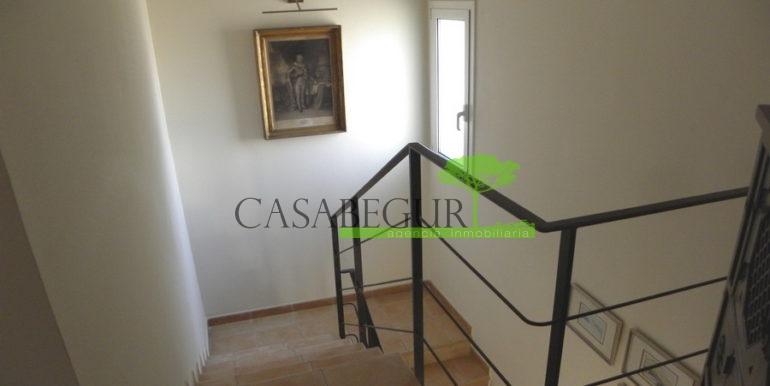ref-1332-for-sale-villa-garden-esclanya-begur-costa-brava-19