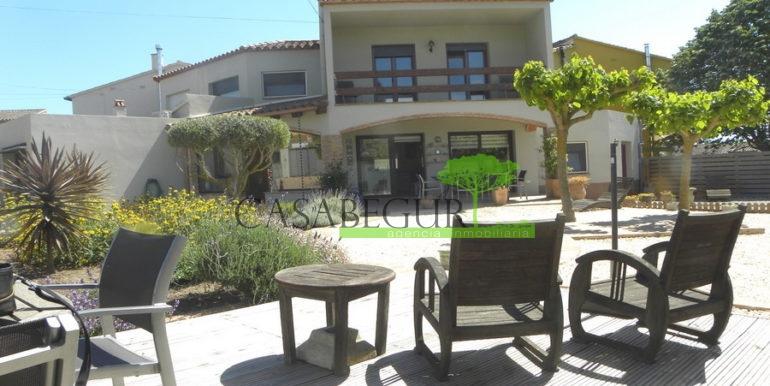 ref-1332-for-sale-villa-garden-esclanya-begur-costa-brava-2