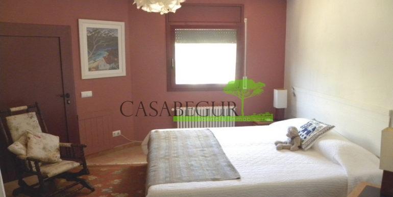 ref-1332-for-sale-villa-garden-esclanya-begur-costa-brava-20