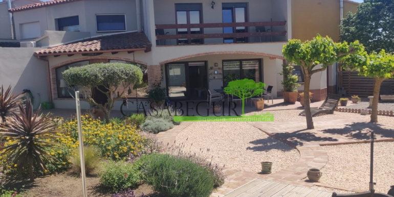 ref-1332-for-sale-villa-garden-esclanya-begur-costa-brava-22