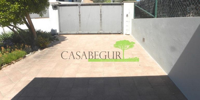 ref-1332-for-sale-villa-garden-esclanya-begur-costa-brava-3