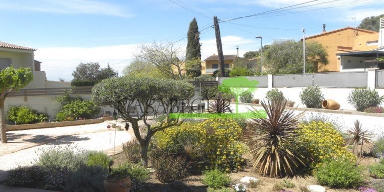 ref-1332-for-sale-villa-garden-esclanya-begur-costa-brava-4