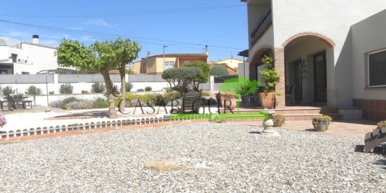 ref-1332-for-sale-villa-garden-esclanya-begur-costa-brava-5
