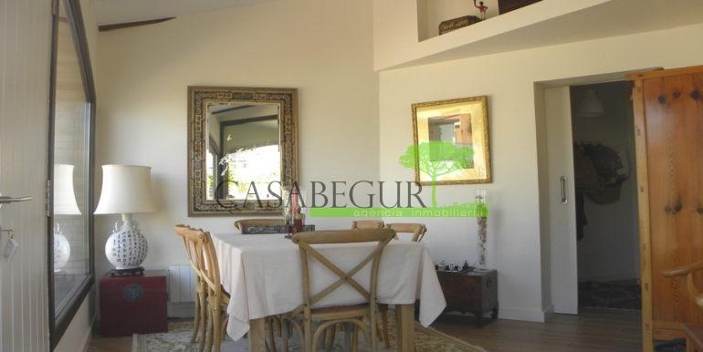 ref-1332-for-sale-villa-garden-esclanya-begur-costa-brava-6
